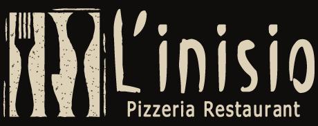 Linisio Pizzeria